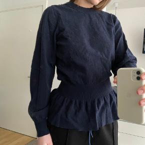 Designers Remix bluse