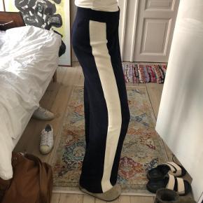 Arket andre bukser & shorts