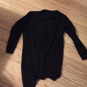 COS cardigan