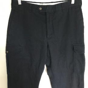 Clipper bukser