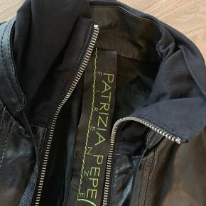 Patrizia Pepe jakke