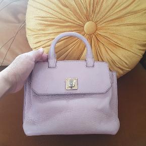 MCM håndtaske