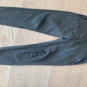 Les Deux jeans