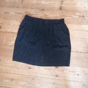 Nanna XL nederdel