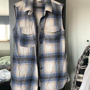 Studio blazer