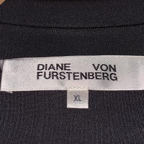 Diane von Furstenberg andre bukser & shorts