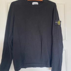Stone Island Sweater