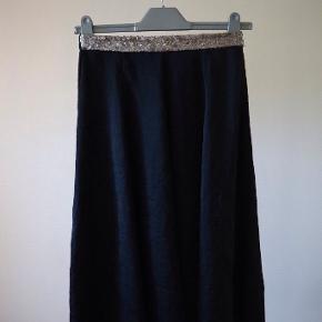 Anna Field nederdel