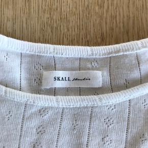 Skall Studio t-shirt