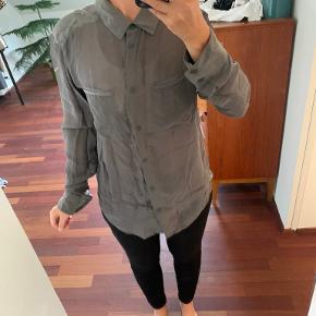 Alexander Wang skjorte