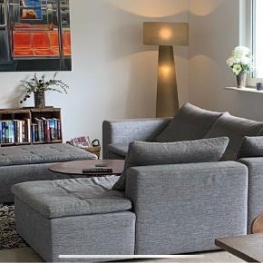 Boconcept Anden sofa