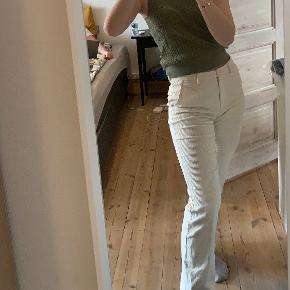Hunkøn jeans