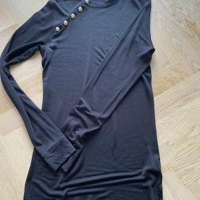 BALMAIN bluse