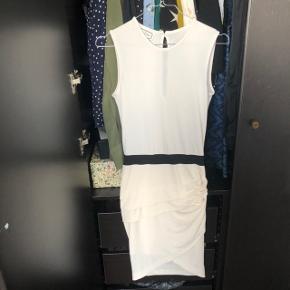 """Malene Birger """"Sasidaz"""" kjole. brugt 2-3 gange og har ingen brugstegn  #30dayssellout"""