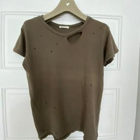 Ragdoll LA t-shirt