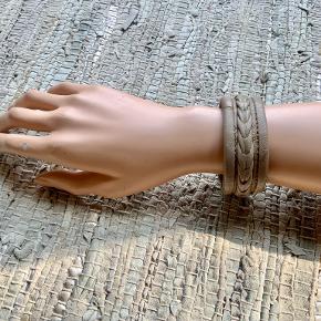 Gustav armbånd