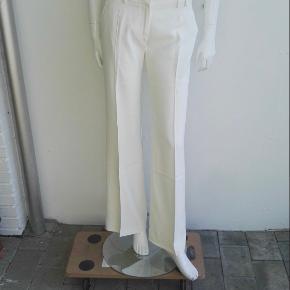 Patrizia Pepe bukser