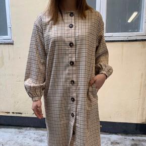 Thereza Dress fra Cocouture, brugt 1 gang Kan stadig købes i butikkerne