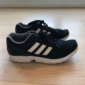Adidas skoStr 44 2/3 (UK 10) Con 9,5/10