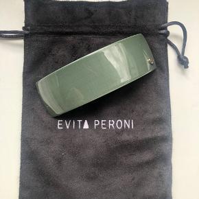Evita Peroni hårpynt