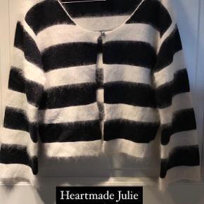 Heartmade / Julie Fagerholt cardigan