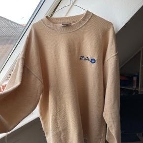 Rip Curl Sweater