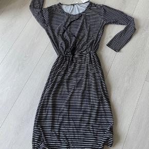 Str L/xl utrolig blød kjole