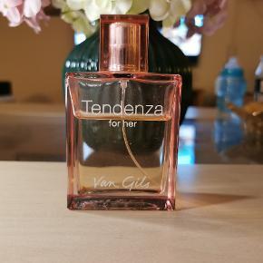Van Gils parfume