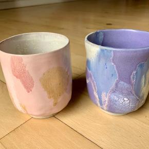 Anna Von Lipa porcelæn