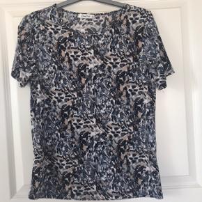 Chacha t-shirt