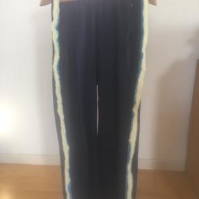 Anne Vest andre bukser & shorts