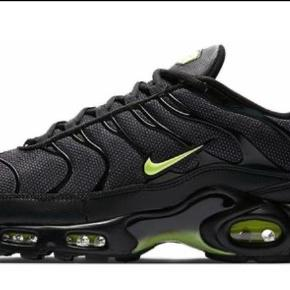Nike airmax  tn i god stand!  BYD😃😃😃