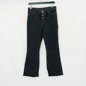 Heartmade / Julie Fagerholt jeans