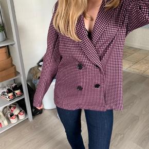 Cool blazer fra na-kd