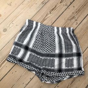 Populære Cecilie Copenhagen shorts