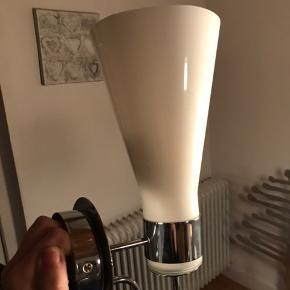 Har disse 2 flotte lamper fra Fabas - Aldrig brugt