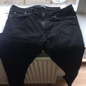 Mp 200 Brugt få gange  Pæn stand Slim fit jeans