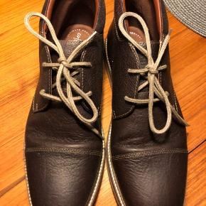 Clarks andre sko