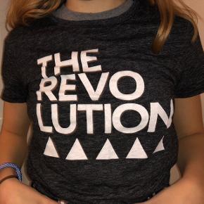 Fed t-shirtStr. 12 år men svare til en xs/s Fra Petit by Sofie Schnoor 7-8/10  Prisen kan forhandles  Mødes kun