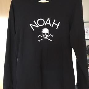 Noah langærmet tee Helt ny