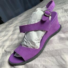 Arche sandaler