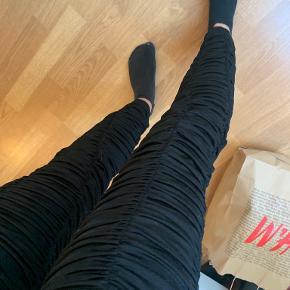 Shein bukser