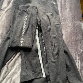 Emporio Armani øvrigt tøj
