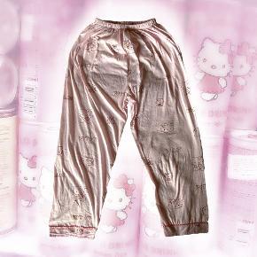 Hello Kitty andre bukser & shorts