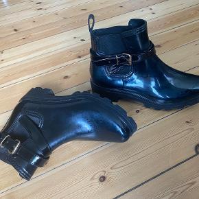 TREND andre sko & støvler
