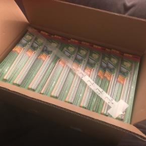 LIQUIDATION DE STOCK Ce sont 180 sets de 3 Seal Stick que je liquide.   C'est une sacré bonne affaire, à la revente il y en a pour au moins 1'080CHF.