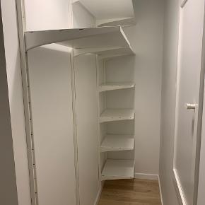 Ikea hylde