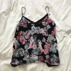 Top Pimkie   taille S