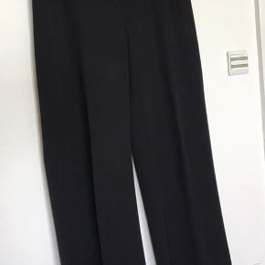 Wolford bukser