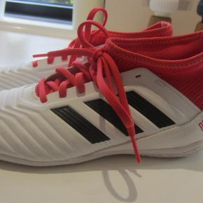 Adidas andre sko til drenge